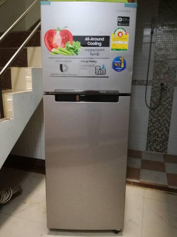 因回国出售二个月新冰箱,热水器,双人床