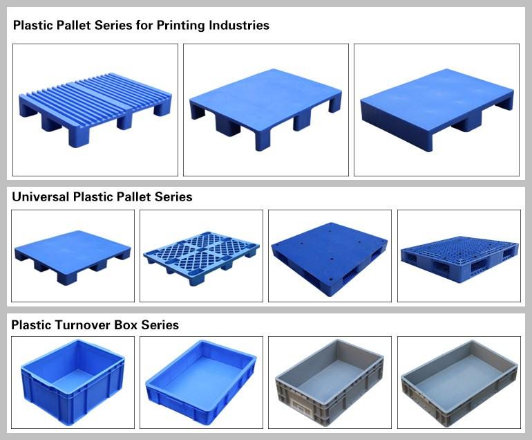 Product series.jpg