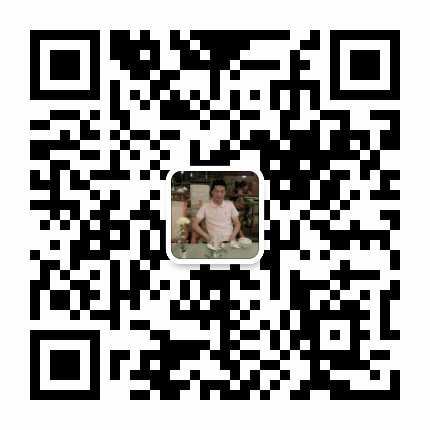 金边专业团队安装卫星电视锅盖及维修电话0974432866