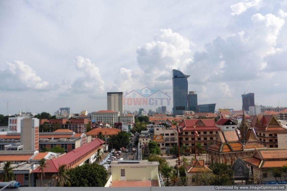Wat-Phnom-1BR-6-1000x667.jpg