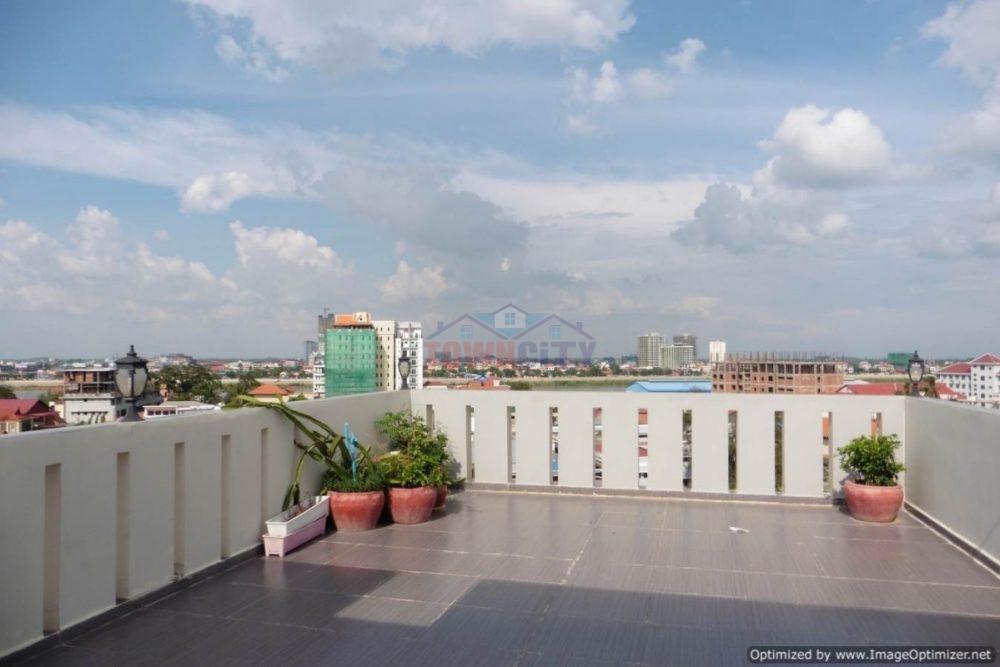 Wat-Phnom-1BR-7-1000x667.jpg