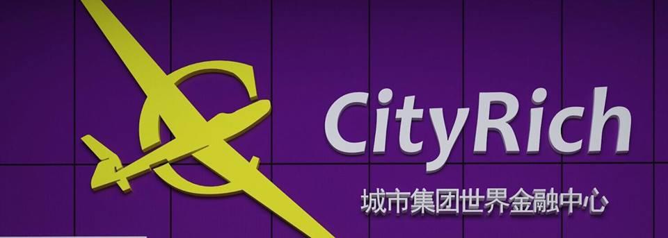 加入CityRich成为我们的伙伴