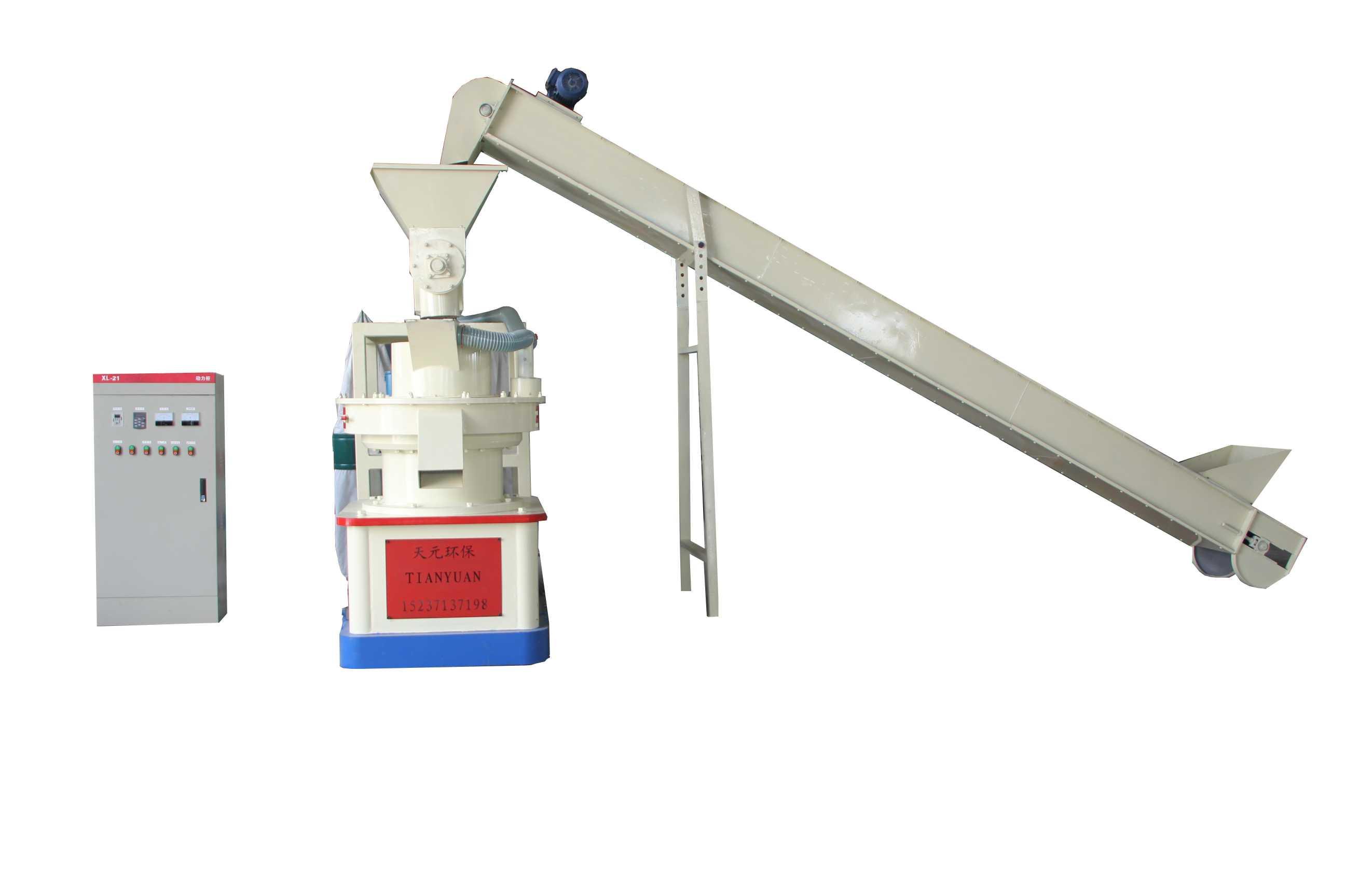 木屑颗粒机,锯末颗粒机,木材粉碎机,,烘干机