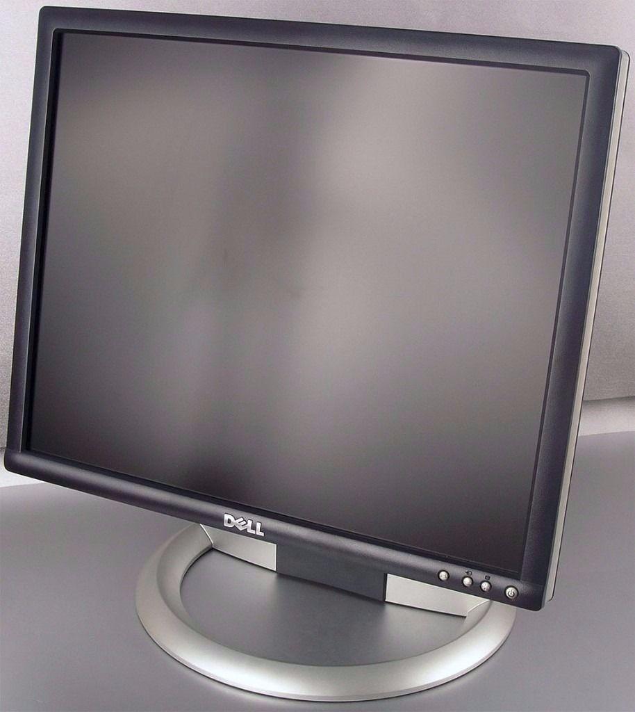 显示器 19寸 25$