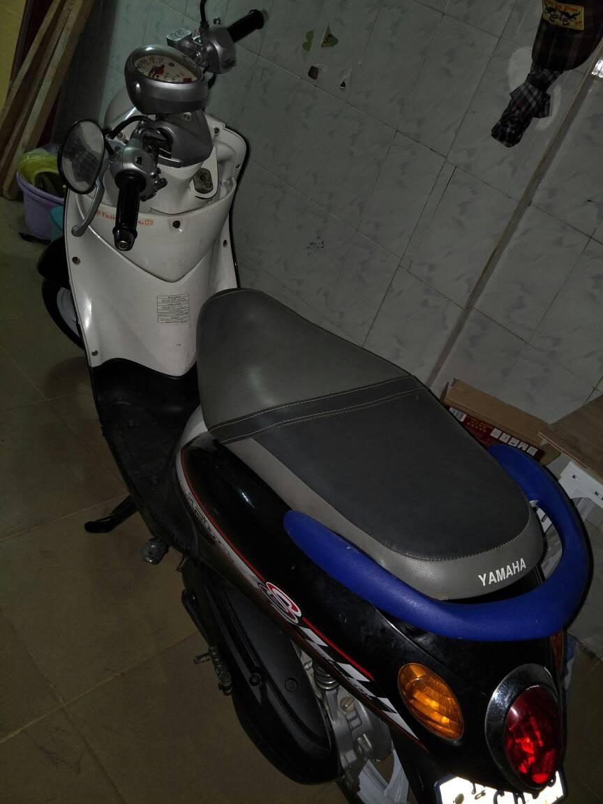 出售(金边)二手摩托车,有牌照证件/  0962279604或微信