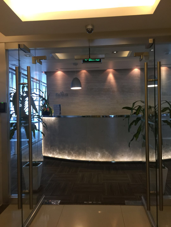 加华银行中国上市公司急招销售代表、助理、实习生