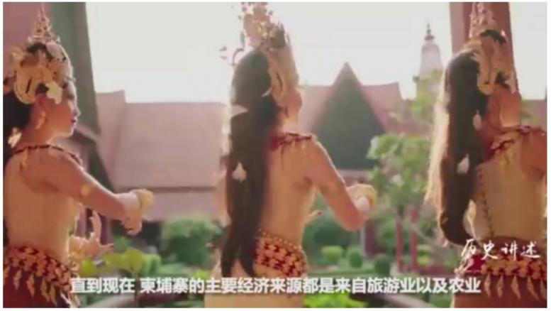 此国女人都渴望嫁到中国,总结中国男人3大优点