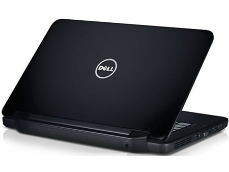 笔记本电脑 190$