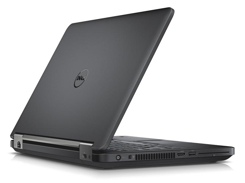 Dell Latitude E5440.jpg