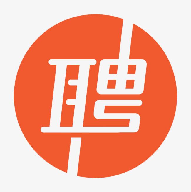 位于Poipet国际学校急招中文教师数名