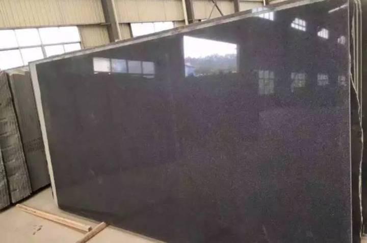 国内工厂石材批发或加工,有意联络。