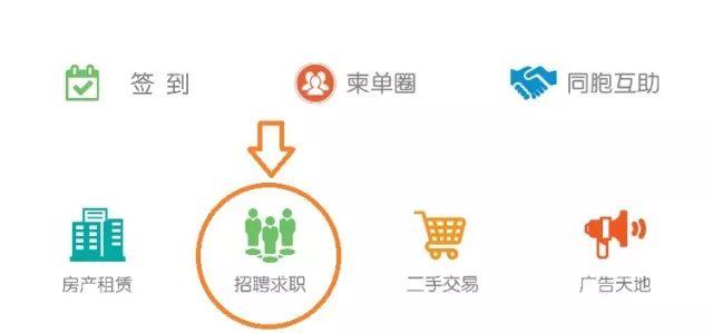 月薪$2000+,中国公司急需大批中文人才!