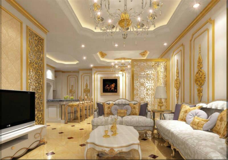 BKK1新房毫宅出售 包租3年 收益27%