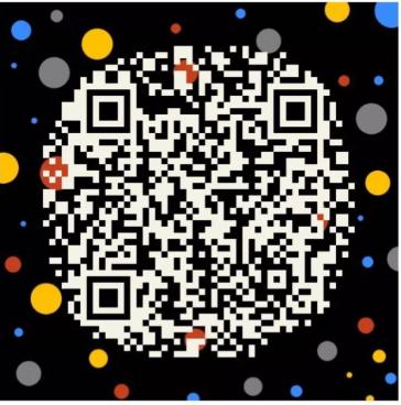 微信截图_20180609113429.png