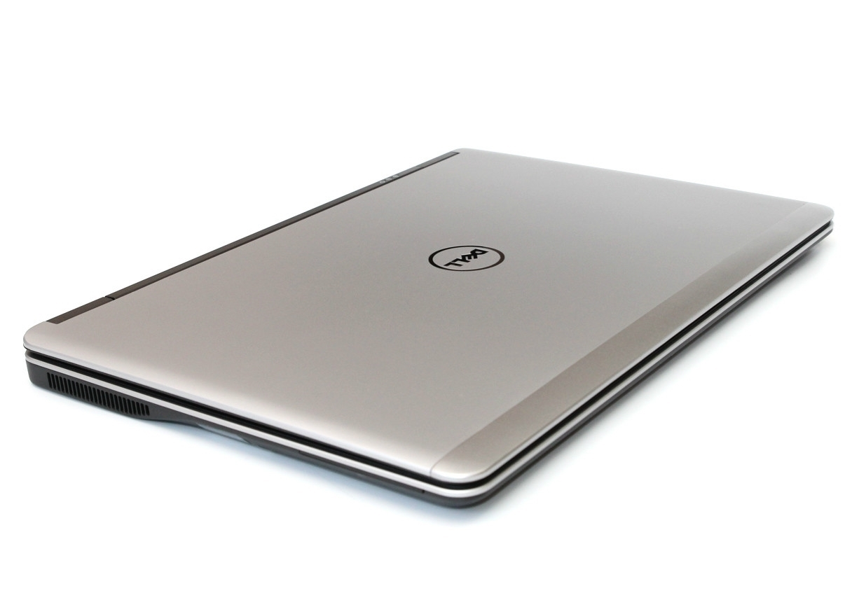 戴尔笔记本电脑,质量好,耐用