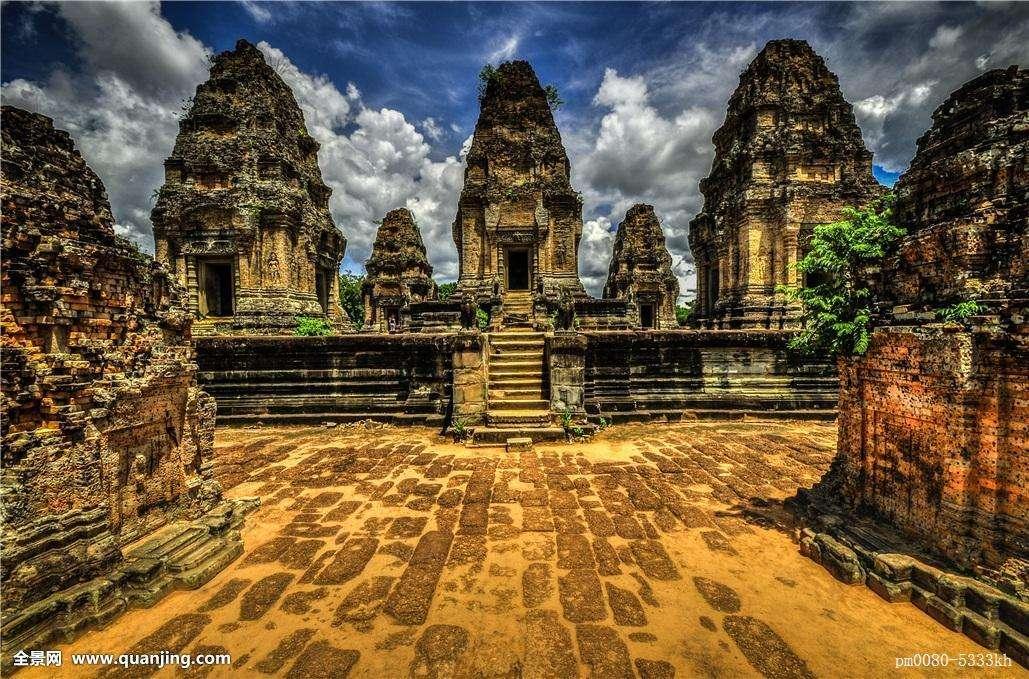 来柬埔寨旅游需要注意那些