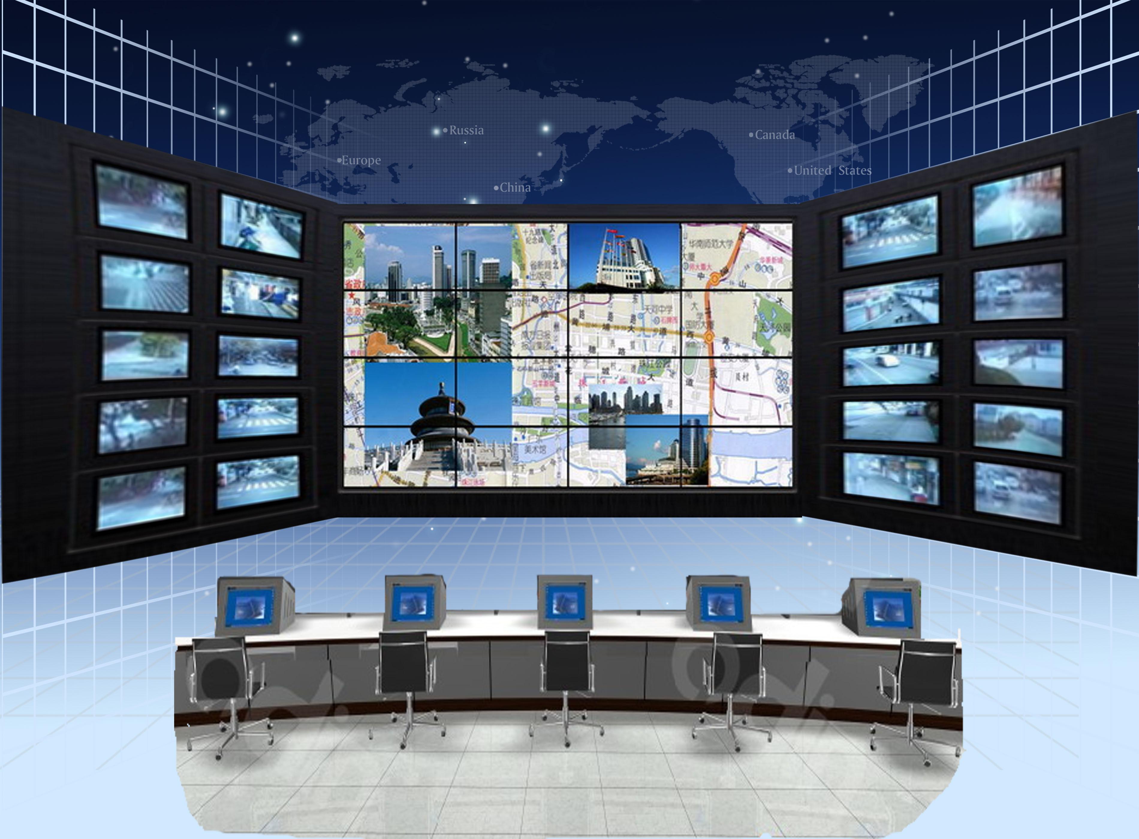 酒店宾馆管理系统软件门锁系统