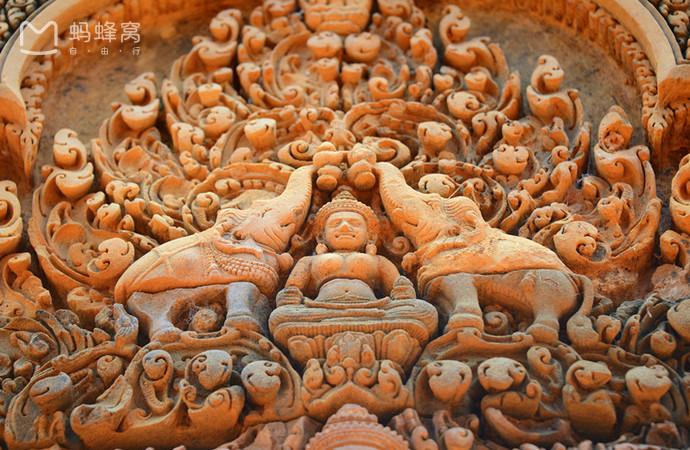 柬埔寨5.png