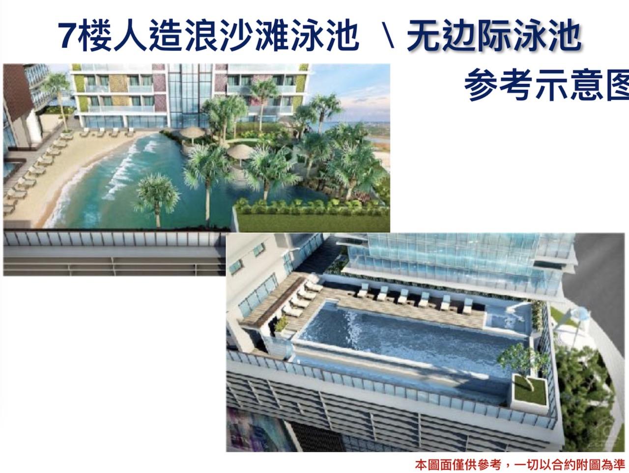 7楼人造沙滩示意图.jpg