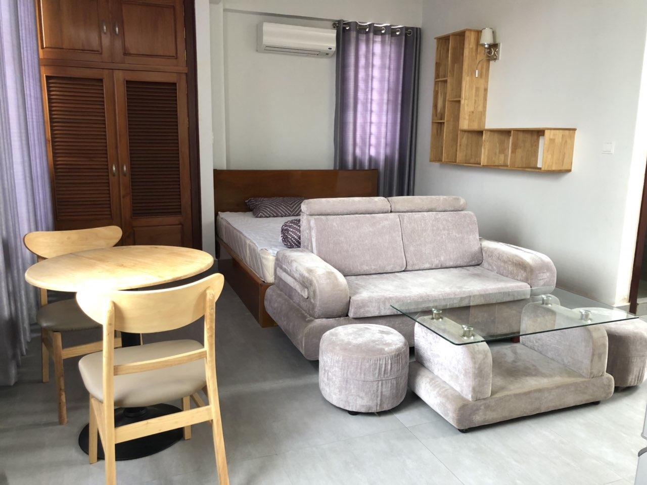 公寓 超优惠单间套房 靠近独立碑、金界