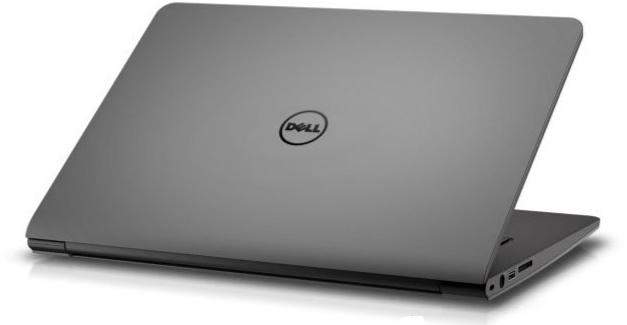 九成新笔记本电脑,第五代处理器