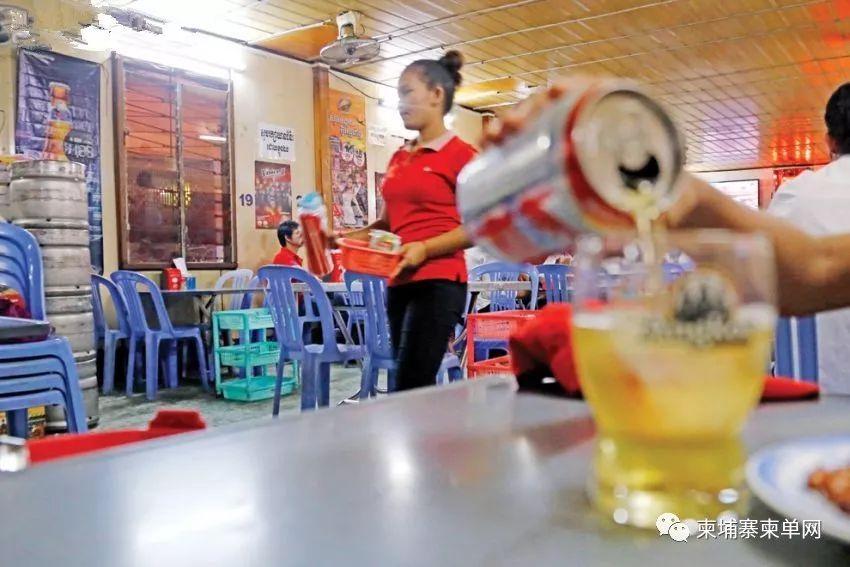 中国人在柬埔寨真的不好混!