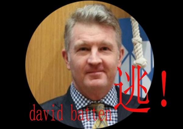 连澳洲证券交易所(ASX)都被 David Batten和中国乳业骗 悲剧!