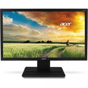 显示器Acer 226HQL 22寸  全高清 80$ 电话 0886818830微信 ea_iek