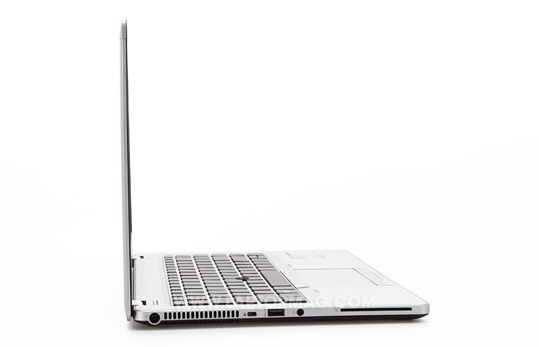 轻薄,商务笔记本电脑