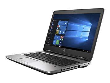 HP Probook 645 G1.jpg