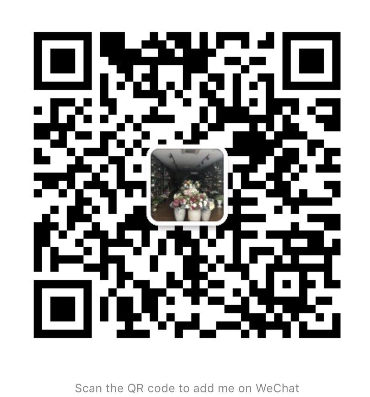 20180810565131533871323677344.jpg