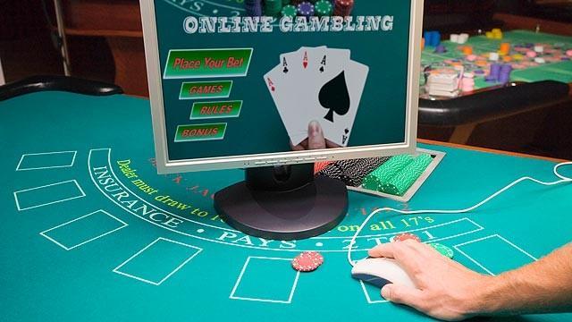 """暗访:菲律宾BC公司""""专坑中国人""""推广赌博 员工自称..."""