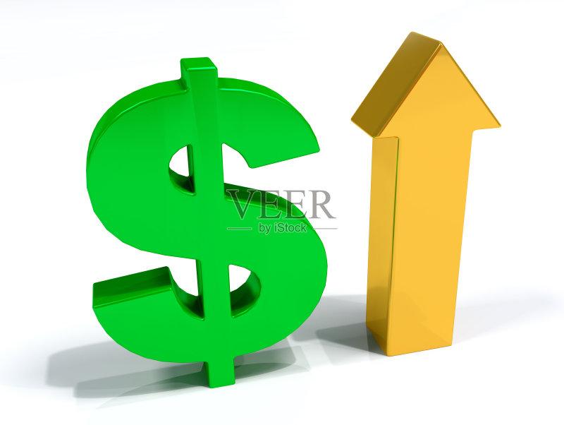 柬埔寨上半年的经济成绩如何?