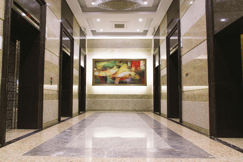 BKK1  高档公寓出售
