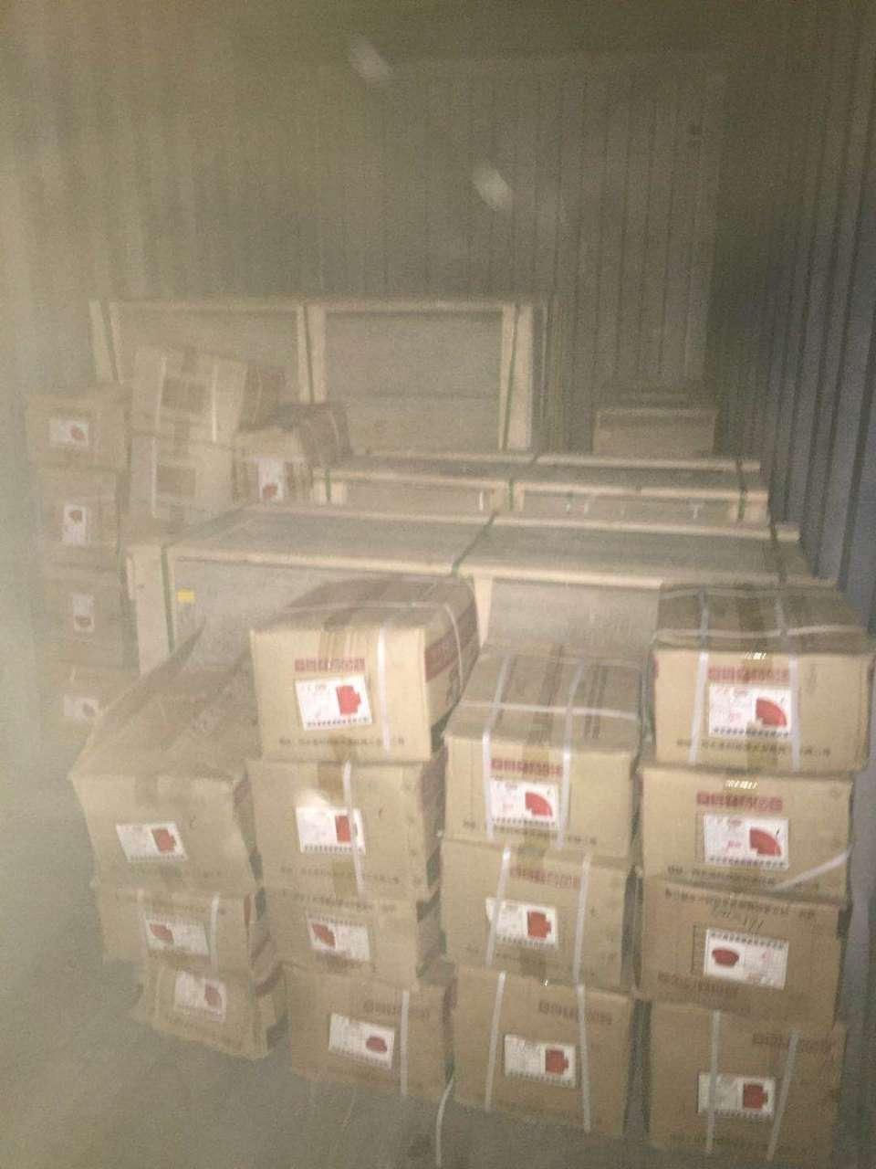 中国至柬埔寨,缅甸,越南等   海陆空时刻准备为您服务  可代找货源供应商
