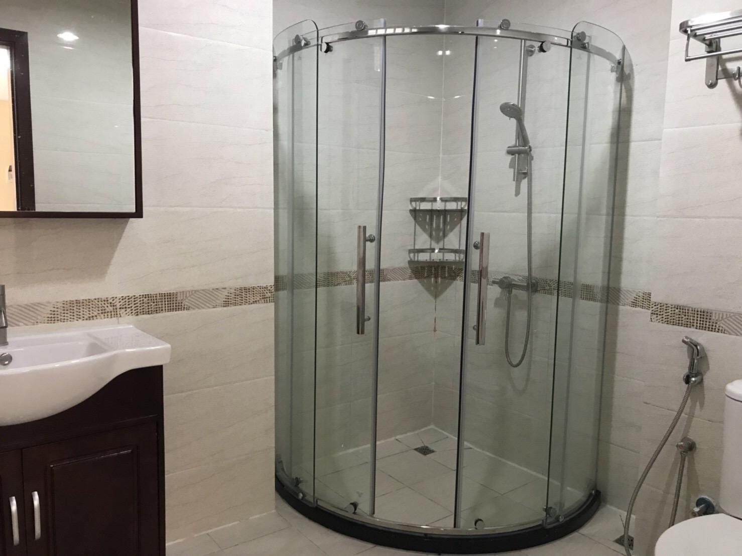 酒店式公寓 【優質住宅】