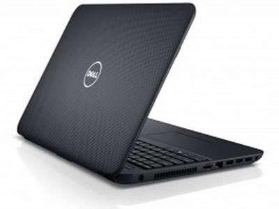 笔记本电脑,低价出售
