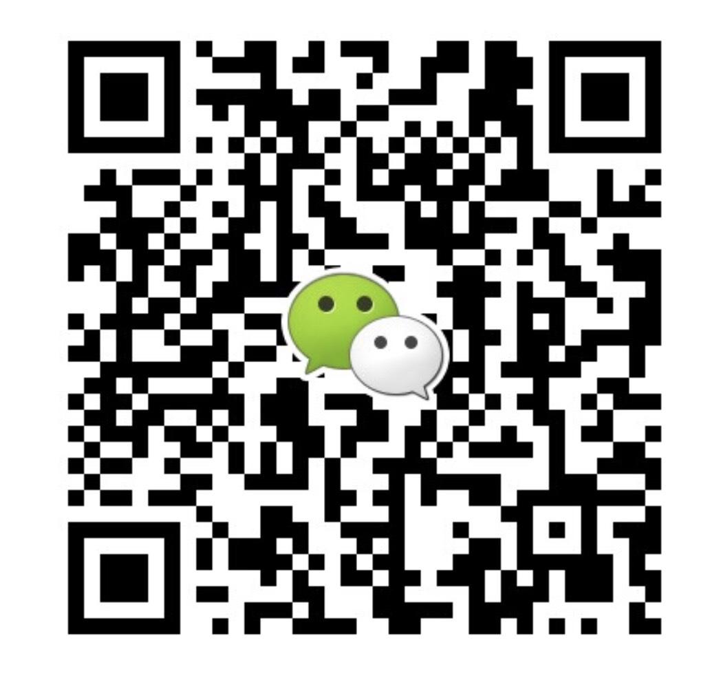 S__17121302.jpg