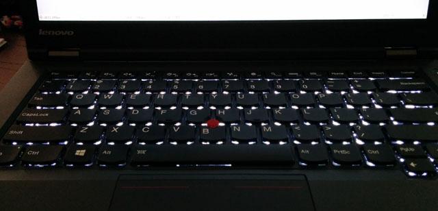出售联想笔记本电脑