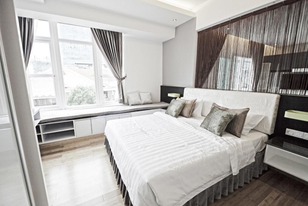 studio-bedroom-1024x683.jpg