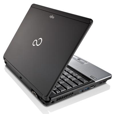 低价出售笔记本电脑