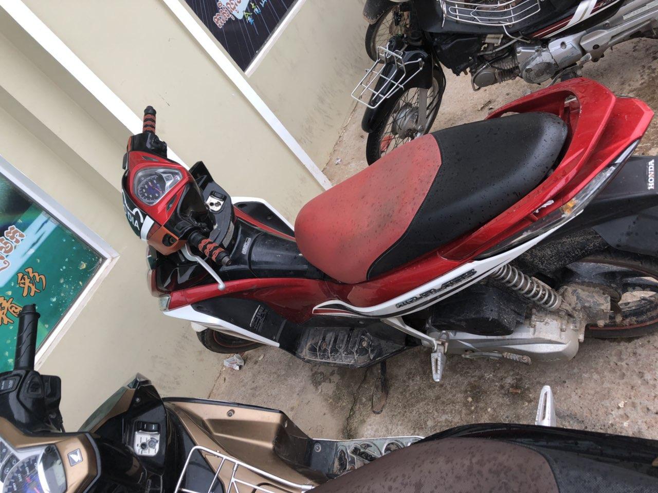 卖摩托车了  价格  可谈