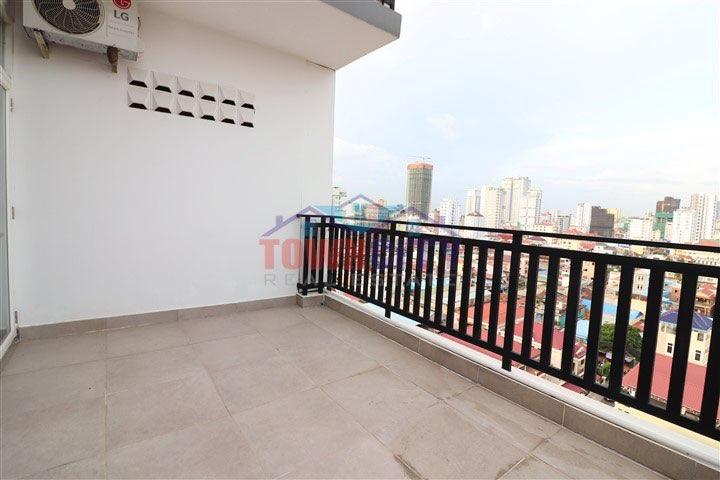 公寓出租bkk3