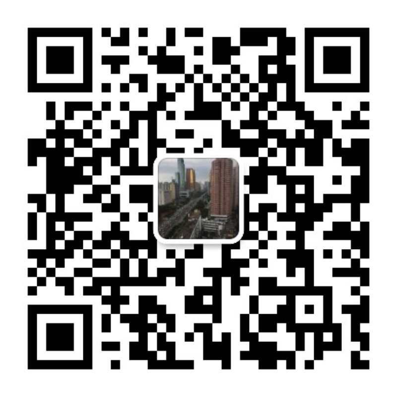 20181011734821539252242296546.jpg