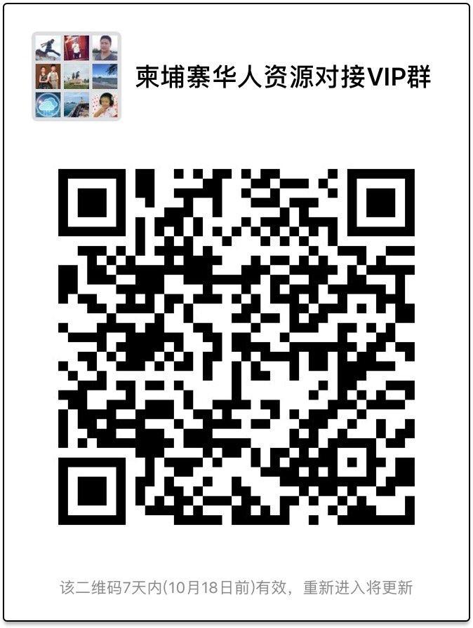 20181011717161539270385905137.jpg