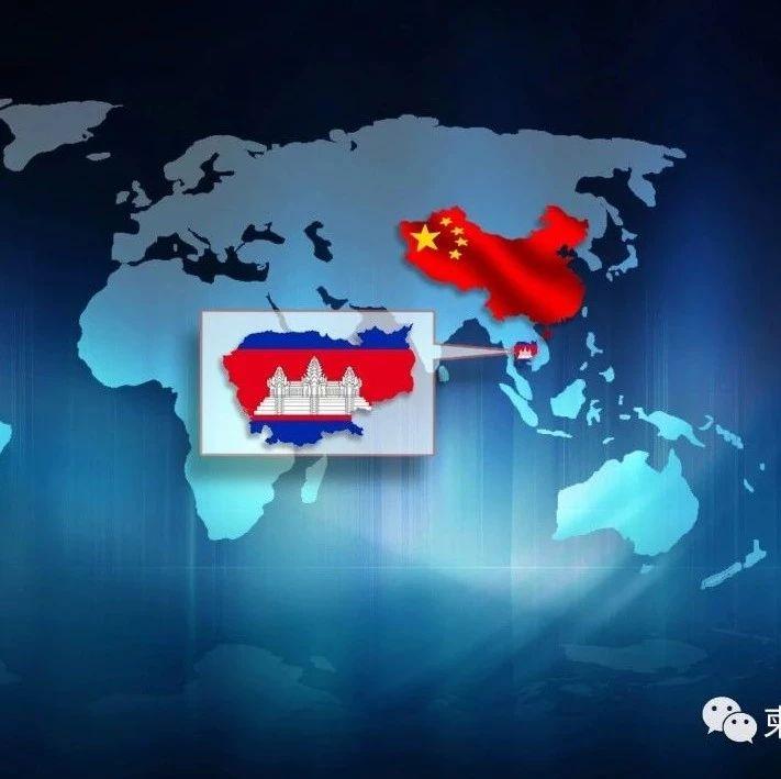 中国投资来了,西港变了!