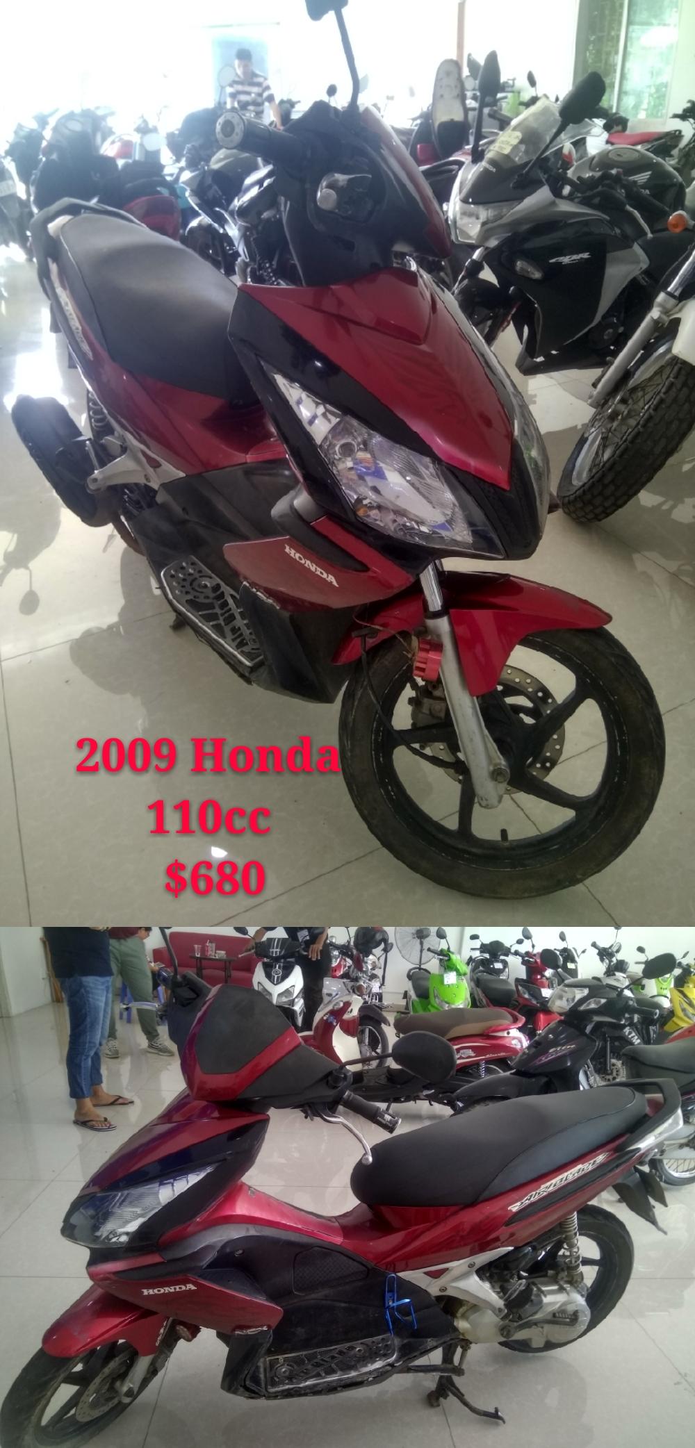168 摩托车行