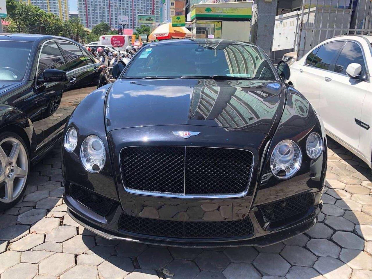 西港现手上车源有许多各款汽车 出租或出售!赶紧联系我!!!