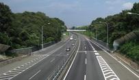 中国援建柬埔寨最美公路竣工 通车山水美景映入眼帘