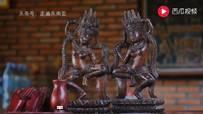 柬埔寨4大传统瑰宝